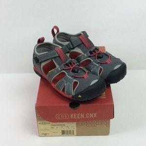 NIB Keen Sandals 2